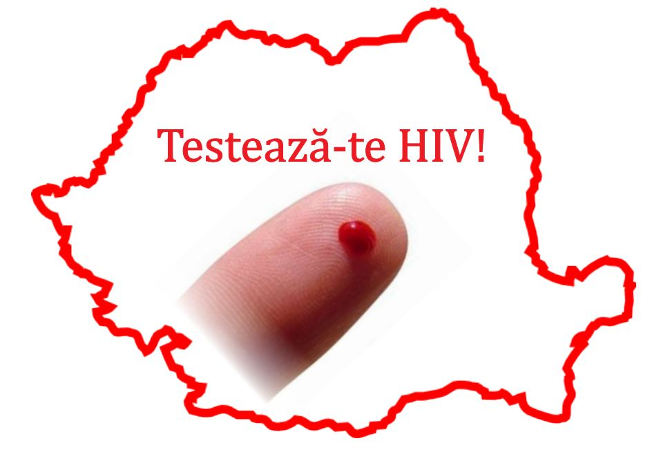 Femeie care cauta HIV pozitiv MAN Sero Site SIDA)